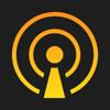VOX Radio - 30'000+ Live FM Online Radio Stations