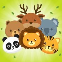 Codes for Animals Quiz - Pictures Trivia Hack