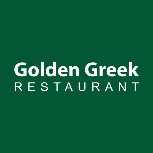 The Golden Greek