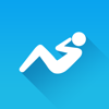 Abs Workout | Home Fitness App