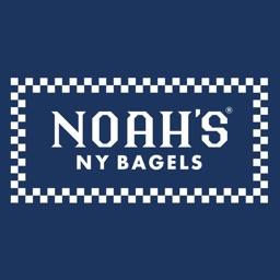 Noah's NY Bagels - LA Only