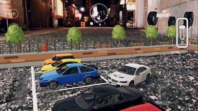 AR Parking-Real World Driveのおすすめ画像6