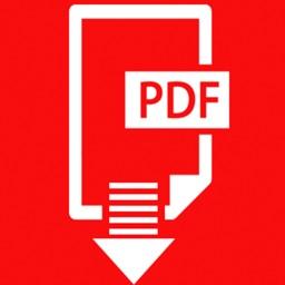 All In One PDF Tool & PDF Kit