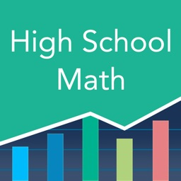 High School Math Practice