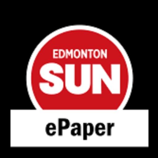 Edmonton Sun ePaper