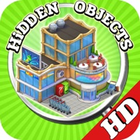 Codes for Hidden Objects:Town of Wonders Hack