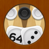 Backgammon Pro - Optime Software LLC