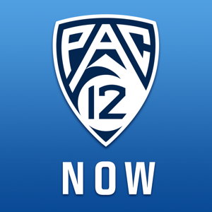 Pac-12 Now Sports app