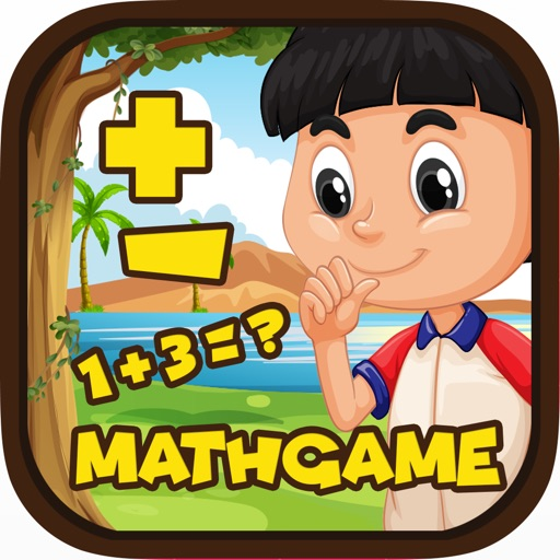 3rd Grade Math: Addition & Subtraction Games