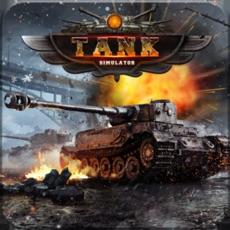Activities of Mini Tank Battle Blitz 3D