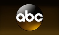 ABC – Live TV & Full Episodes