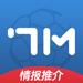 7M即时比分-足球探索情报体育网