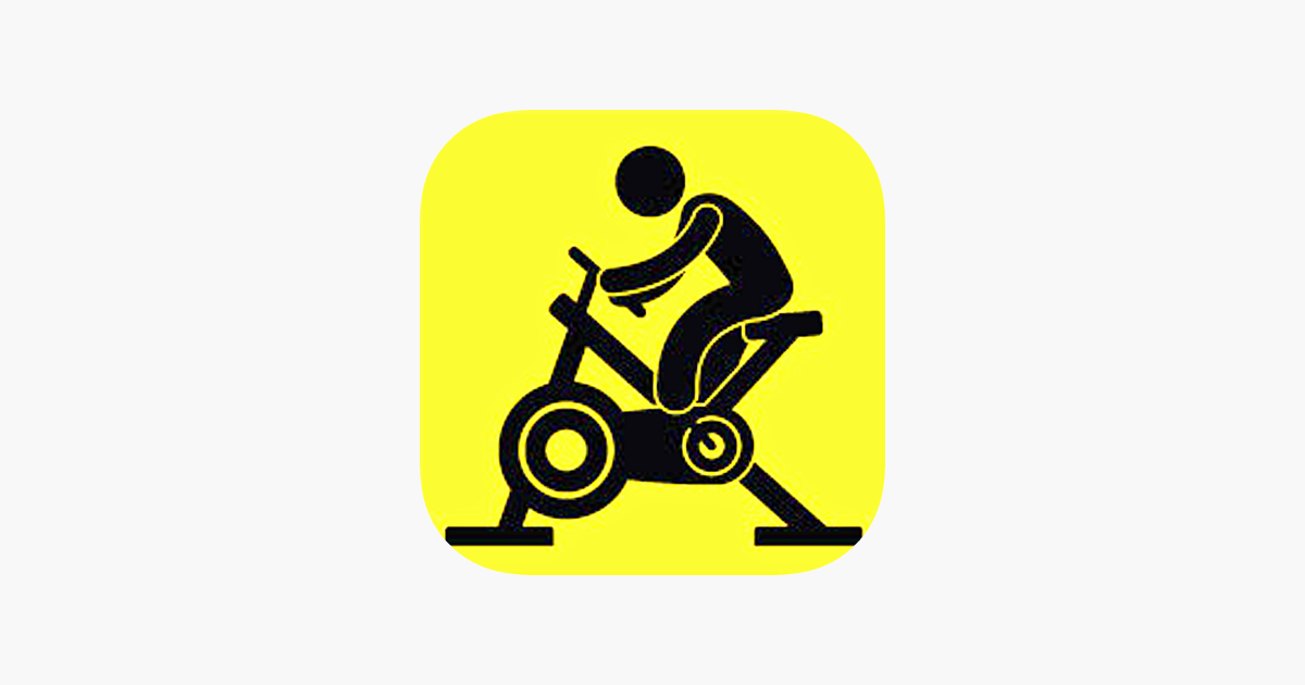 ‎Spin Cycle Studio Exercise on the App Store
