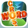 Word Crossy - Crossword Games Ranking