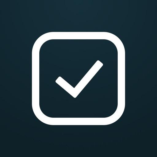 Site Audit Pro application logo
