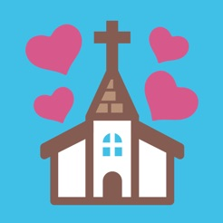 Christian Religion Emojis on the App Store