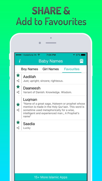 Muslim baby names islamic names with meaning by imran qureshi muslim baby names islamic names with meaning urtaz Choice Image