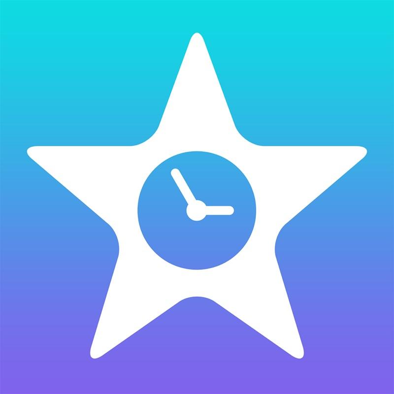 Countdown Star Hack Tool