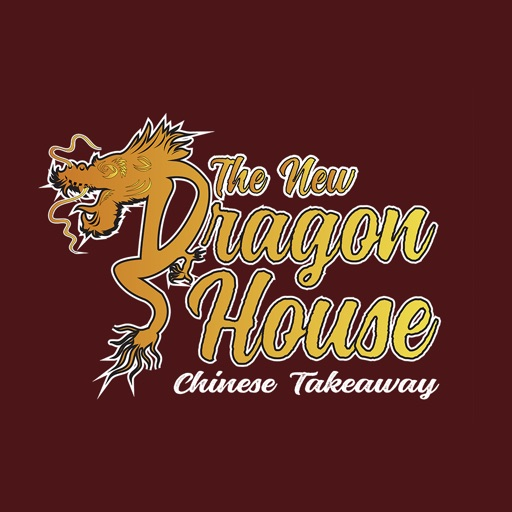 New Dragon House