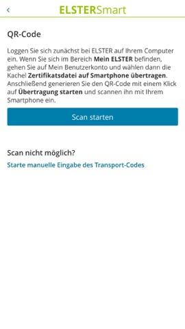 Elstersmart App Itunes Deutschland Chartoo