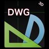 DWG 3D Viewer - Jian Yu