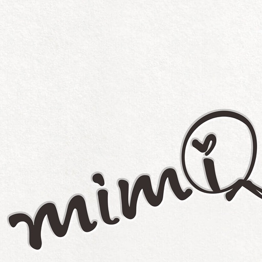 mimi-見た目でお相手探し