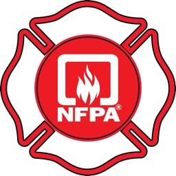 NFPA 1st Responder Connection