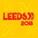 2.Leeds Festival 2018