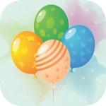 Balloon Smasher Kids Toddlers - Balloon Popping