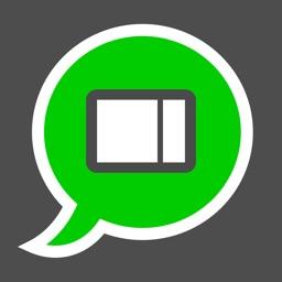 MultiTask Messenger