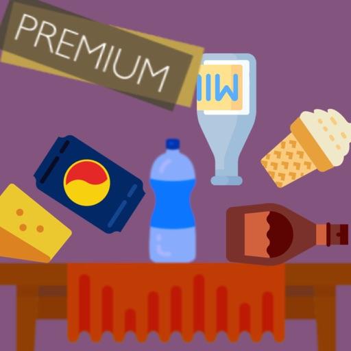 Flip Legend : Premium!