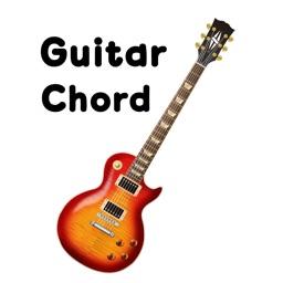Guitar Perfect Chord