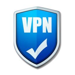 VPN Security & Hotspot Proxy