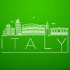 Italia Guia de Viagem