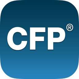 Pass the CFP - Flashcards Pro