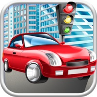 Codes for Touch Traffic HD Hack