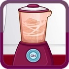 Кекс производитель - Кухонная кухня icon