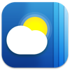 ProForecast for WeatherChannel - Judhajit Ray