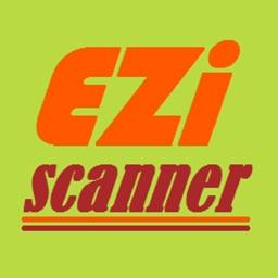 EZiScanner