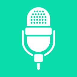 Active Voice!