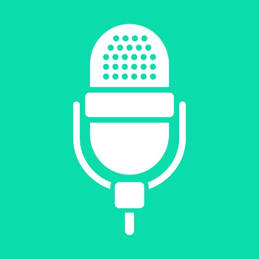 Живой голос: Мгновенно превращайте вашу речь в текст
