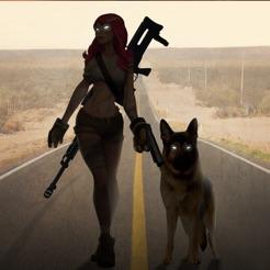 Zombie Hunter: FPS Apocalisse