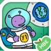 Science Adventure Year 1 LITE - iPadアプリ