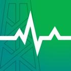 IHS Activity Tracker™ icon