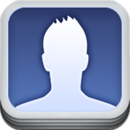 MyPad:Social Reports Followers
