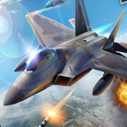 Galaxy Battle Air Fighter Pro