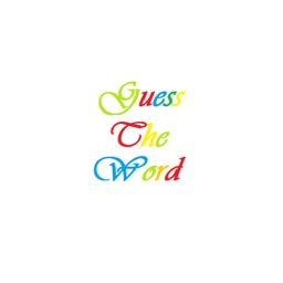 Guess-Words