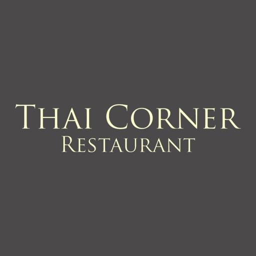 Thai Corner Nantwich
