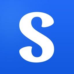 SalamTime - Social Network