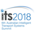 37.Australian ITS Summit 2018